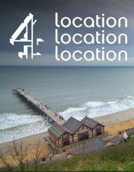 Music for Channel 4 Location, Location, Location