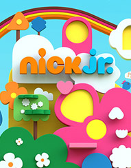 Music for Nick Jr. Evenings