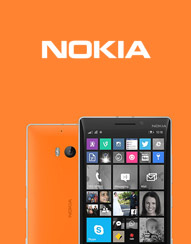 Music for Nokia Lumia