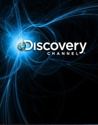Music for Discovery Channel