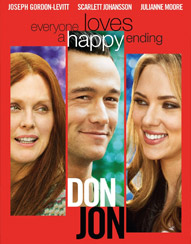 Music for Don Jon