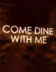 Music for Come Dine With Me
