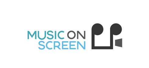 Music On Screen